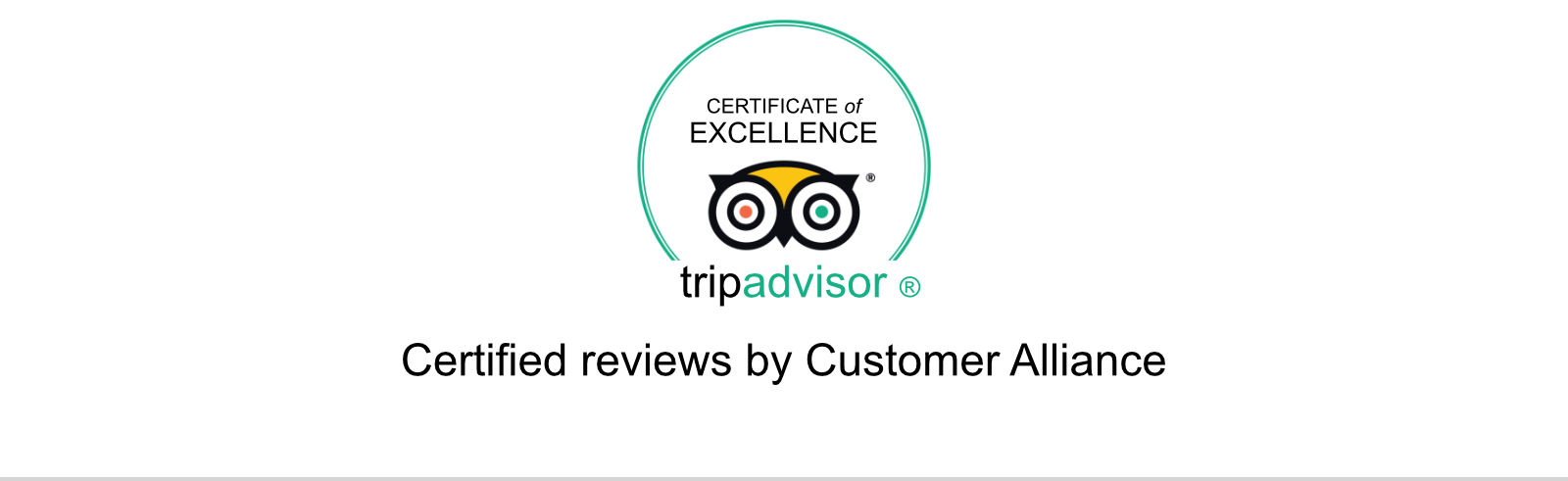 Customer review Hôtel Etats Unis Opéra